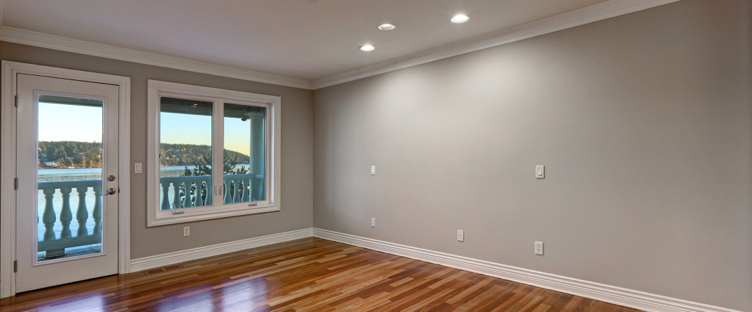 Count on Us for Flawless Painting Services in and around Rye, NY & Greenwich, CT